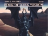 Book of Dark Wisdom (issue 2, vol. 1)