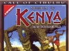 Secrets of Kenya